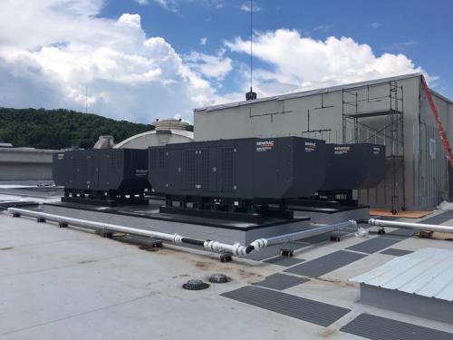 Casino-4x500kW-MPS
