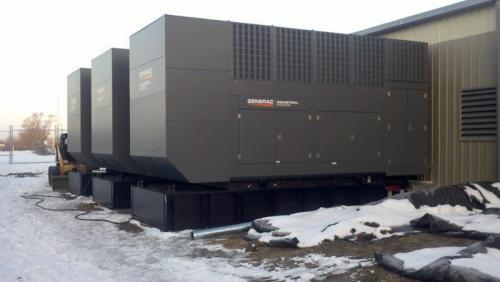 DataCenter-3MW-MPS